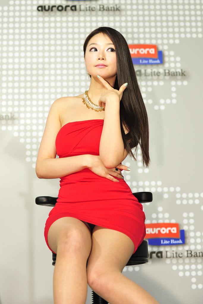 이은서 - LEE Eun Seo