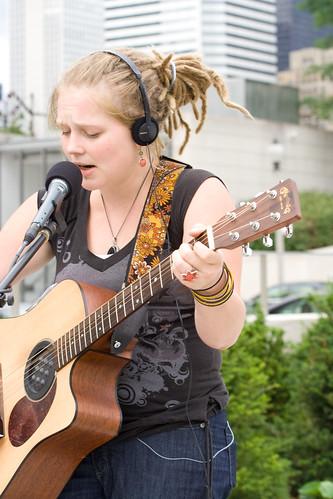 ajkane_090821_chicago-street-musicians_399