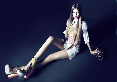 cdocuments-and-settingsmschneiedesktopstyle-file-photosweek-of-2-1-10miu-miu-spring-campaign-mert-marcus