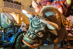 """Carnevale putignano  (44) • <a style=""""font-size:0.8em;"""" href=""""http://www.flickr.com/photos/92529237@N02/13012036934/"""" target=""""_blank"""">View on Flickr</a>"""