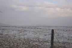 Arran-9253 (FunwithImages) Tags: arran dec2008 arranscotland2008