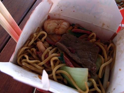 0901 noodles
