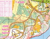 Angela NAOC Sprint map1_2_1_1