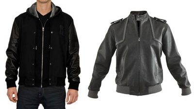 noir-basic-jacket-front_400