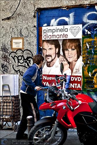 Paseando por Madrid-190109220144