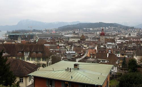 Luzern4