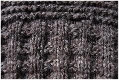 fo_hsmerinoscarf_front