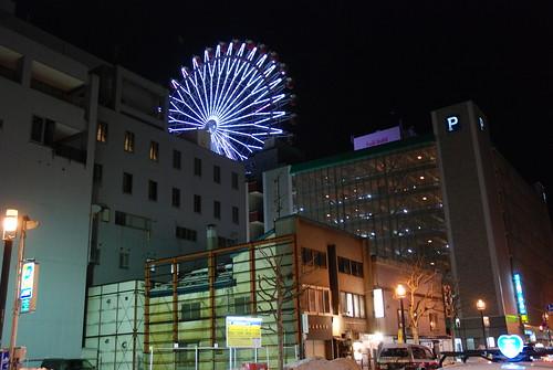 北海道 Day2 札幌_310.JPG