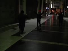 Kumamoto Kami-dori arcade