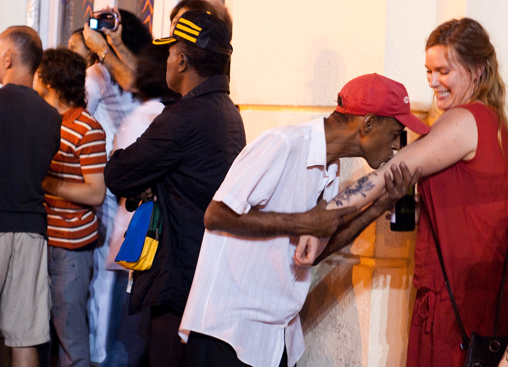 Cuba: fotos del acontecer diario - Página 6 3250612676_61254aefa5_b