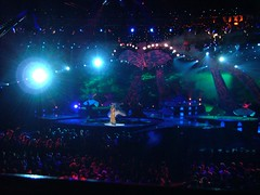 Eurovision Song Contes 2004 - Istambul