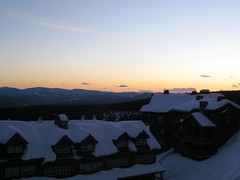 IMG 6070 (Milena and Marko) Tags: snow bigwhite