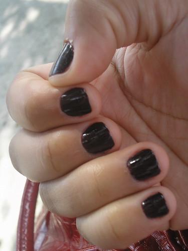 Dedos cabeçudos