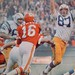 Tom Williams - San Diego Chargers 1970?