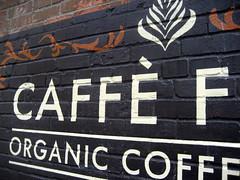 Caffé Fiore