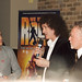Brian May and Roger Taylor: We Will Rock You tour launch