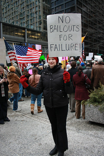 chicago_tea_party_2_09IMG_5010 by you.