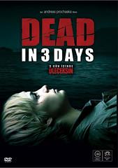 Morto em 3 Dias – 2009