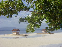 MUROAMI 006 (takemeout) Tags: beach bohol whitesand panglao