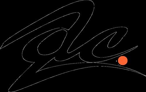 Zac-Ware logo