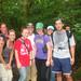 Costa Rica Study Abroad