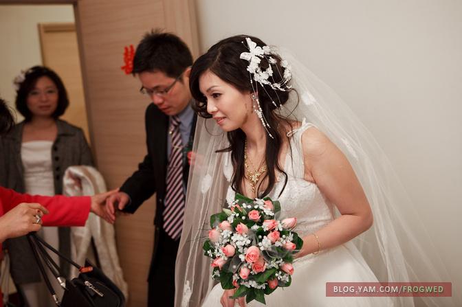 大青蛙婚攝-090314_0082