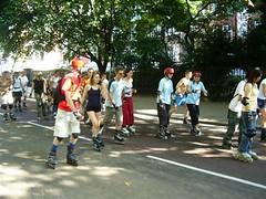 52 (LFNS) Tags: 2006 skating2006 20060910