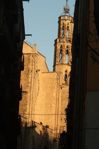 Parroquia Santa Maria del Mar_8