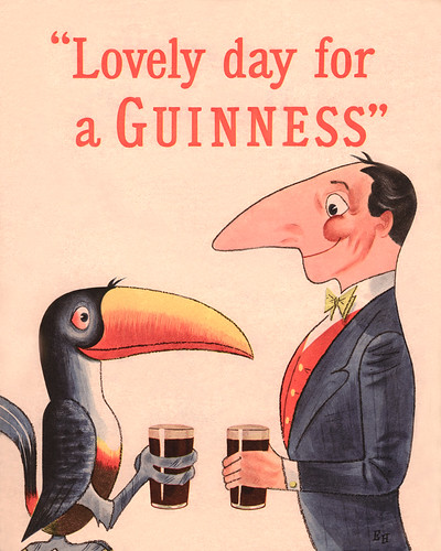 Lovely_day_for_a_Guinness