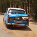 P3092191 harar car