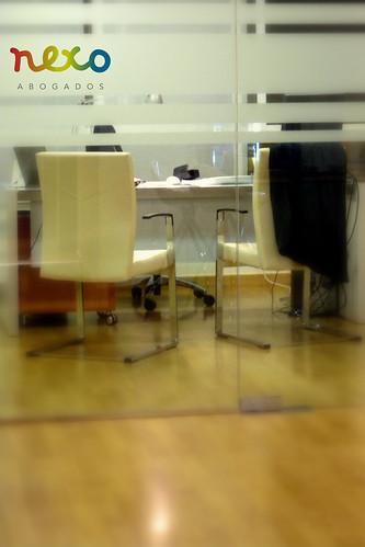 Despacho ARM