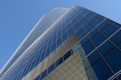 torres_101 (globoman_) Tags: madrid torreespacio cuatrotorresbusinessarea cbta