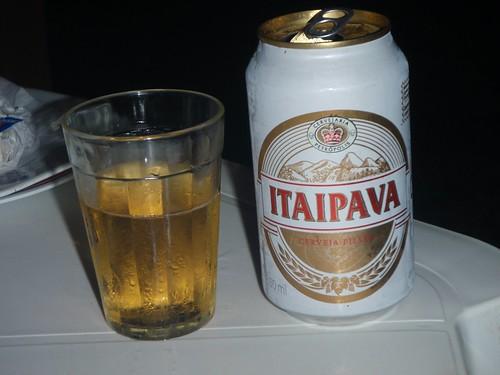 Itaipava, Brazil