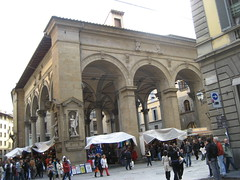 """Market Nuovo • <a style=""""font-size:0.8em;"""" href=""""http://www.flickr.com/photos/36178200@N05/3385952837/"""" target=""""_blank"""">View on Flickr</a>"""