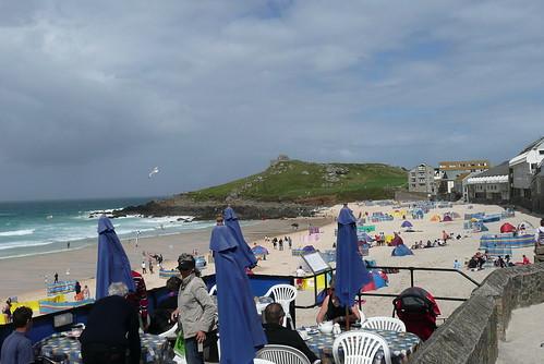 Porthmeor Beach_2