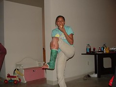 1448550561_l (chilltown1) Tags: broken toes cast ankle