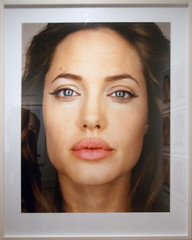 Angelina Jolie by cliff1066™, on Flickr