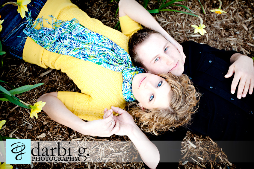 Katie-Brandon-wedding engagement photography-_MG_8887-Edit