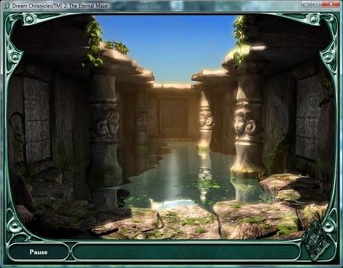 03 water chamber