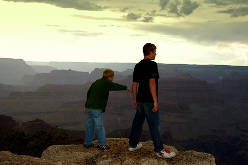 Grand Canyon 2009a_ 008