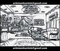 PENCIL Sketch work - Background sketch -07- Artist ANIKARTICK (Artist Anikartick 'invites You..') Tags: vijay cinema art vikram illustration portraits painting demo ganesh actress maestro portfolio sketches chennai photoart songs shankar vivek sandart vadivel surya pencilsketch mgr tms spb vijaykanth ajith backgroundsketch saniamirza spencerplaza characterdesign rajni muralart vidyasagar ilayaraja senthil kamalhassan backgroundart maniratnam sivaji vairamuthu nudedrawings arrehman showreel nudepaintings womanpaintings jaihanuman tamilmovies prabakaran artistlife tamilactors filmanimation kannadasan peopleblog enthiran sultanthewarrior harrisjeyaraj namuthukumar animationdemo femalesketch petsdrawings superstarrajnikanth soniaganthi kalaignarkarunanithi vikraman isaignani vijayantony jesudass palanibarathi yugabarathy goundamani