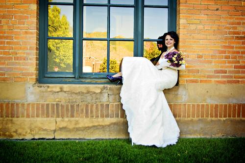 bridal pics 048