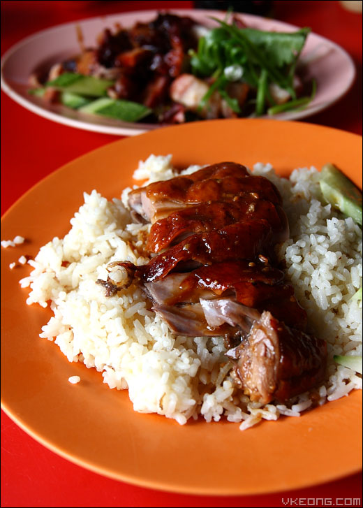 roast-duck-rice