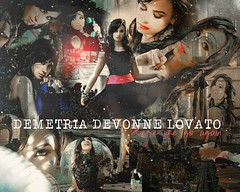Demi Lovato Wallpaper (~ Alexz) Tags: desktop wallpaper musician music joseph fun photo dallas amazing friend montana kevin texas graphic brothers edited awesome nick trace pic joe disney best nicholas taylor singer actress comedian demi swift cyrus sonny jonas takin selena gomez edit bff talented blend jelena miley tremi lovato devonne jemi niley demetria telena nelena taylena ddlovato