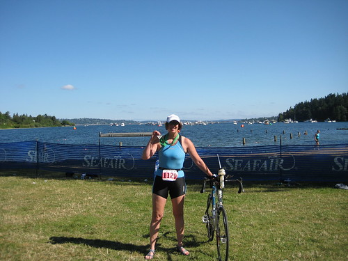 SeaFair Triathlon 2009 003