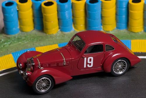 L1044925 - Delage D6-70 Le Mans 1937 (by delfi_r)