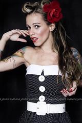 Fernanda Almeida (Mariana Janeiro) Tags: woman girl up tattoo vintage hair pin mulher piercing retro tattoos garota tatuaje roupa tatuajes tatuagem penteado up hair hair tatuagens vintage tatuadores pin estilo stylist vintage retro tatuadoras pinuptatuada pinuploira mulher modificada roupa penteado cabelo garotas tatuadas pessoas modificadas