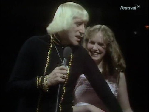 Top of the Pops (2 May 1974) [TVRip (XviD)] preview 0