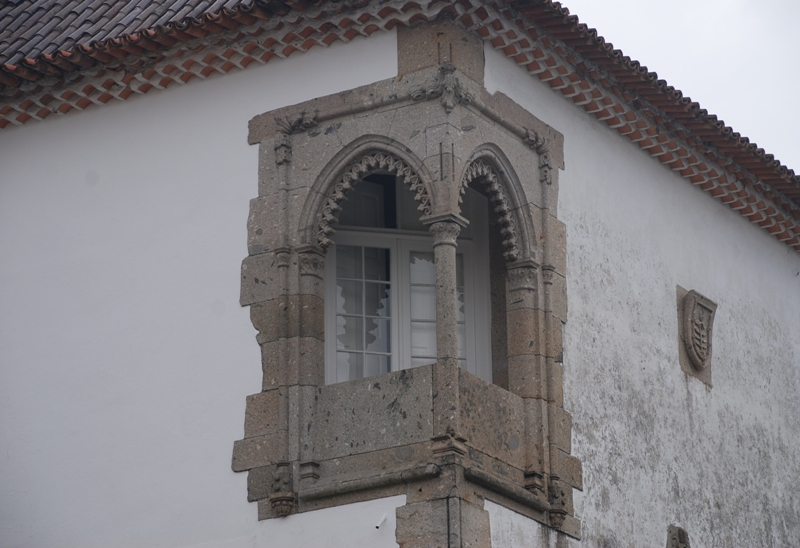 Braga 069