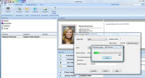 Get the Basics on Business Card Scanning – Part II_4